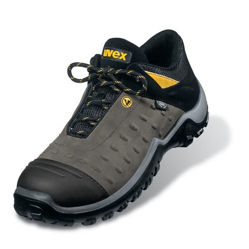 9457.8 Uvex athletic pro S2